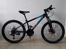 Велосипед Trinx K014 для подростков и девушек