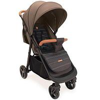 Детские коляски Happy Baby Happy Baby Ultima V2 X4 Brown