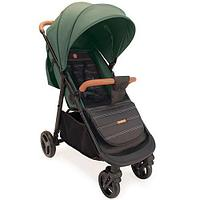Детские коляски Happy Baby Happy Baby Ultima V2 X4 Green
