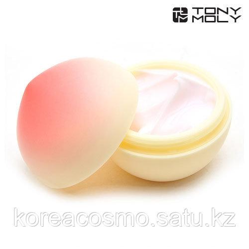 "Анти-возрастной крем для рук ""Tonymoly Peach Anti-Aging Hand Cream"""