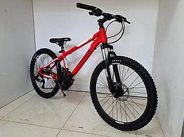 Велосипед Trinx K014 - новинка 2019 года