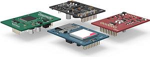 Модули для IP АТС Yeastar S300