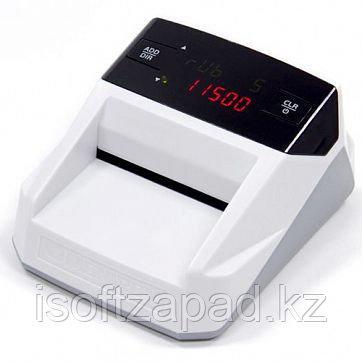 Автоматический мультивалютный детектор валют PRO MONIRON DEC multi, фото 2