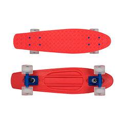 Fun4U  скейт Candy Board
