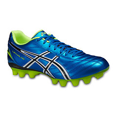Asics  кроссовки для футбола мужские
