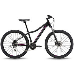 Cannondale  велосипед 27.5 F Foray 1 - 2019
