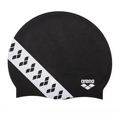 Arena  шапочка для плавания Team