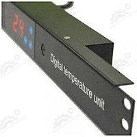 "Linkbasic CFY60Термостат для шкафа 19"""