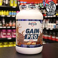 Geneticlab -  GAIN PRO (2000гр - 20 порций)