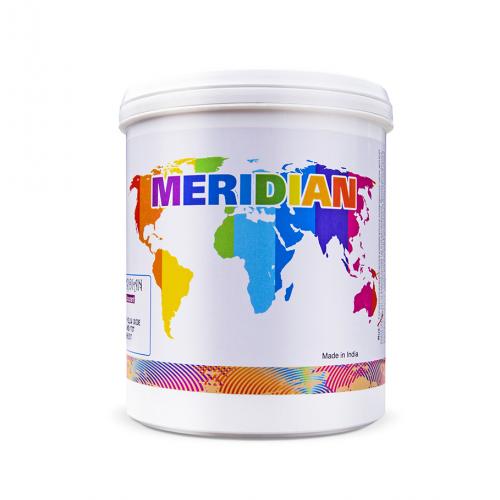 Meridian Colorants ST 1л (коричневый)