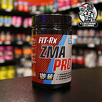 FIT-Rx ZMA PRO (120 капс/60 порций)