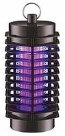 Светильник антимоскитный WL850 / 3W