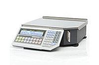 ШТРИХ-ПРИНТ ФI 15 кг - 2.5 v.4.5