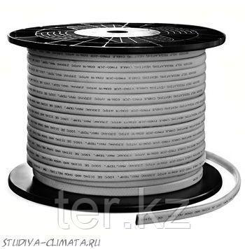 Саморегулирующийся кабель SRL30-2, фото 2
