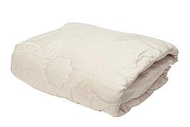 Одеяло микрофибра ажур 2х сп