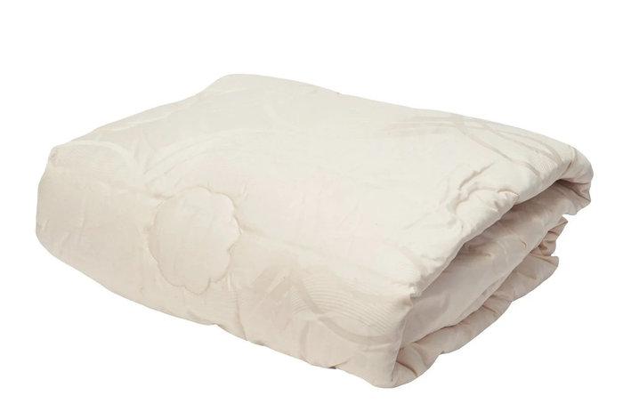 Одеяло микрофибра ажур 2х сп, фото 2