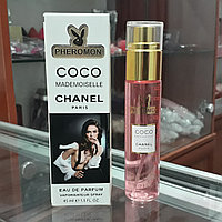 Духи с феромонами Chanel Coco Mademoiselle, 45ml