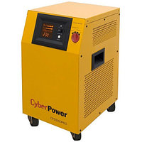 CyberPower CPS5000PRO инвертор (CPS5000PRO)