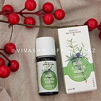 Эфирное масло Можжевеловые ягоды