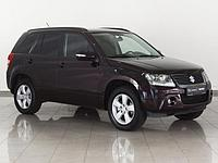 suzuki_grand_vitara_2008.jpeg