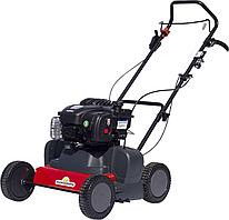 Аэратор Eurosystems SC42B (Briggs&Stratton 450 series)
