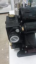 Насосная станция STORM PS-130L (500BT), фото 3