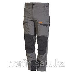 Штаны для рыбалки и отдыха Norfin SIGMA  размеры M, L, XL