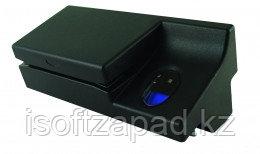 Считыватель магнитных карт Posiflex SD-566W-3U