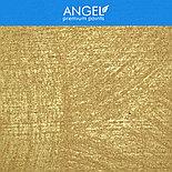 """Декоративная краска перламутровая  """"Angel Verona"""" 2,5 кг, фото 4"""