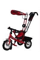 Детский 3-х колесный велосипед Mini Trike LT-950A