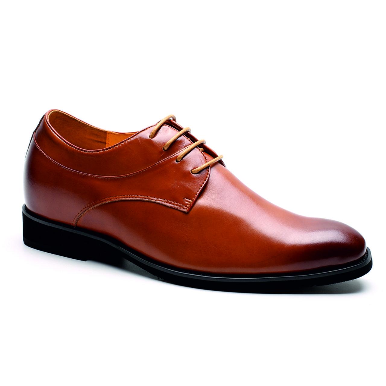 Туфли Hommes
