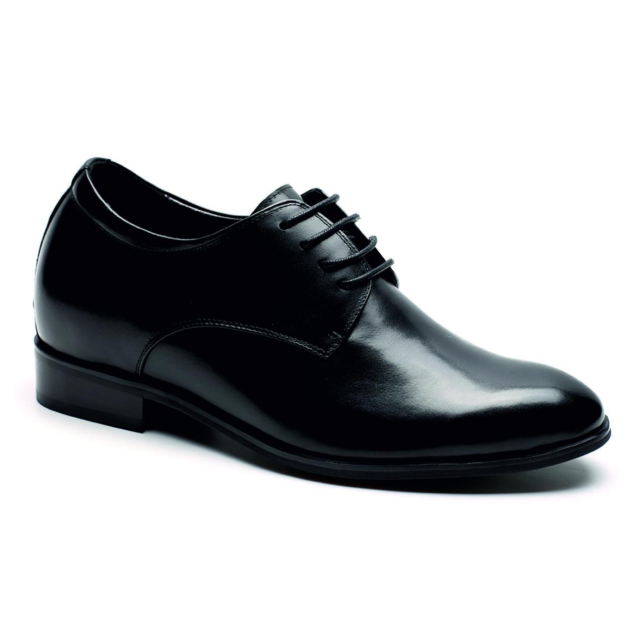 Туфли Avallon