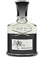 Creed Aventus 120 мл тестер