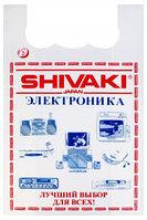 Пакет Shivaki