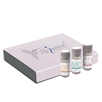 REJUVITAL CRP Программа клеточного омоложения на 30 дней