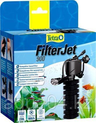 Tetra Filter Jet 900