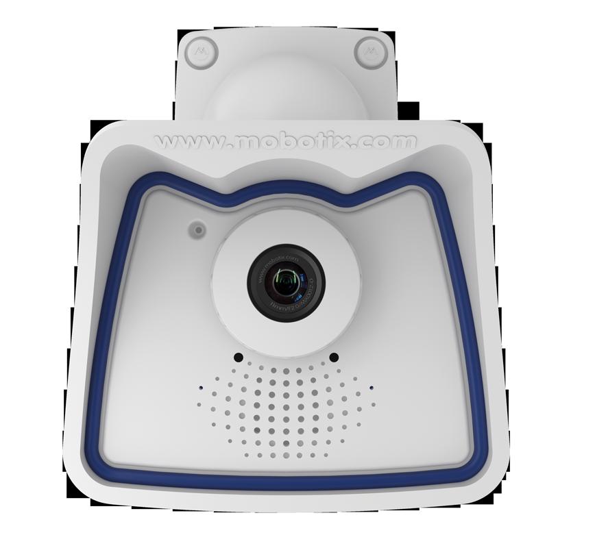 Сетевая камера Mx-M26B-6N016