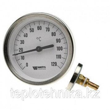 Термометр Т 63\50 SD 1\2 Watts