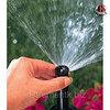 Дождеватель Rain Bird UNI-Spray VAN 12