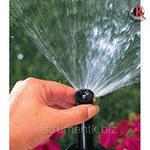 Дождеватель Rain Bird UNI-Spray VAN 12, фото 1