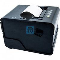 Принтер чеков IDSOFT ID80USE