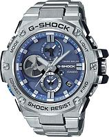 Наручные часы Casio GST-B100D-2A