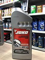 Трансмиссионное масло JOKO ATF II MERCON CLASS DEXRON 1L