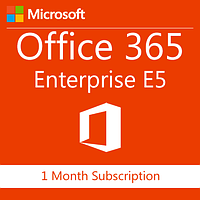 Office 365 Enterprise E5 without Audio Conferencing