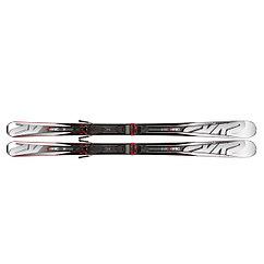 K2  лыжи горные Konic 76 M3 10