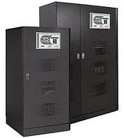 Источник бесперебойного питания ИБП Borri B9000FXS: 3/3 phase 300kVA 270kW