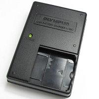 Зарядное устройство для Olympus LI-50C
