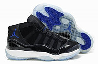 "Кроссовки Nike Air Jordan 11 (XI) Retro ""Space Jam"" (36-47)"