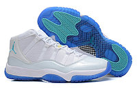 Кроссовки Nike Air Jordan 11 (XI) Retro (41-47), фото 1