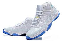 Кроссовки Nike Air Jordan 11 (XI) Retro (41-47), фото 3